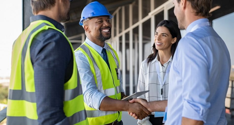 HOW TO SCORE A CONSTRUCTION CONTRACT ONE NOTCH ABOVE YOUR EXISTING CIDB GRADE-Fixonate