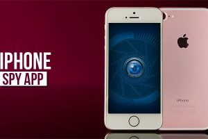 How to Install TheOneSpy iPhone Spy App-Global Unzip