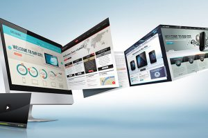 Importance-of-a-Website-The-case-of-Malawi-Kwacha-Basket