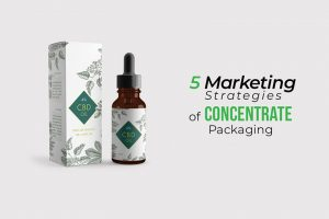 5-Marketing-Strategies-of-Concentrate-Packaging