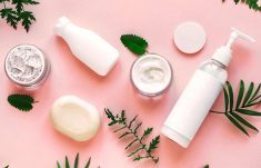 Find-the-Top-10-skin-care-products-list,-do-you-like-it