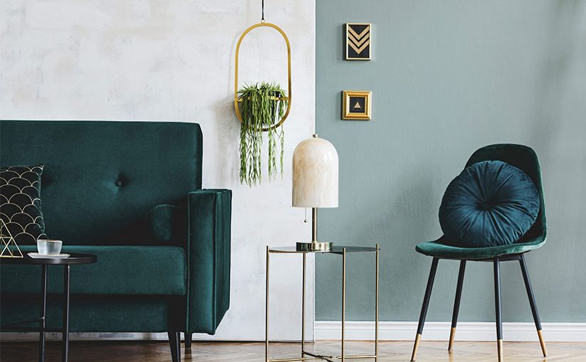 Iconic-Accent-Chair-for-Home-Decor