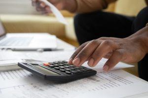 CIDB FINANCIAL CAPABILITY-Fixonate