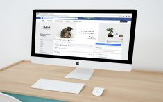 20 tricks on your Facebook business profile to get more followers