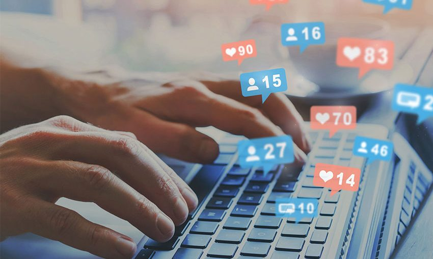 How-to-create-high-Converting-Social-Media-Ads