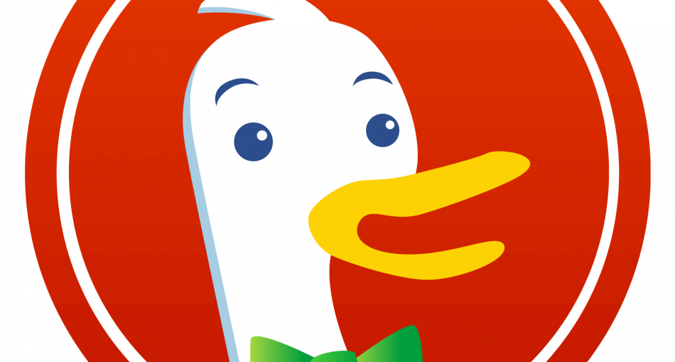 DuckDuckGo SEO: How can you improve your website's performance