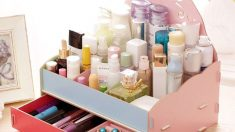 4-Things-you-never-knew-about-cosmetic-Display-Boxes