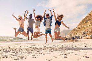 9-Best-Ways-To-Lead-An-Active-Lifestyle-During-Summer