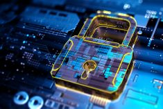 Benefits-of-Zero-Trust,-How-Business-Security-Can-Make-Sense-with-Zero-Trust-Model-Gobal-Unzip