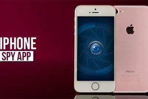 How to Install TheOneSpy iPhone Spy App-Global Unzip