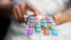 Online-Methods-Used-to-Build-Brand-Awareness-Kwacha-Basket