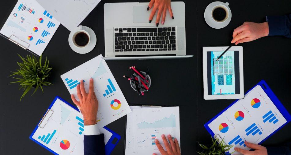 Top 4 Reasons FMCG Companies Needs Artwork Management Software-Global Unzip