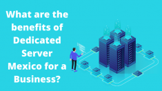 What are the benefits of Dedicated Server Mexico for a Business_Global Unzip