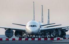 A-Descriptive-Guide-About-International-First-Class-Flights