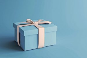 Corporate-Birthday-Gift-Guide-to-Acknowledge-Your-Colleagues