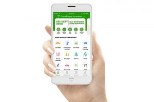 House-call-Clone-App-–-Run-&-Grow-Your-Home-Service-Business-from-the-Palm-of-Your-Hands