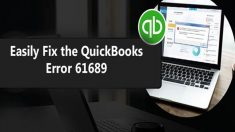 How-to-Solve-And-Fix-QuickBooks-Error-61689