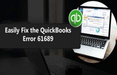 How-to-Solve-And-Fix-QuickBooks-Error-61689