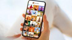 Instagram-Stories-for-Business-Global-Unzip