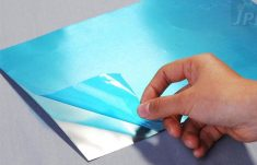 Things-You-Need-To-Keep-In-Mind-Before-Choosing-The-Right-Surface-Protection-Film