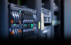 Why Do We Need VPS Hosting