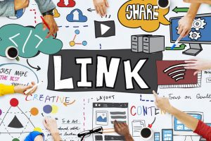 CREATING-BACK-LINKS-AND-ITS-SIGNIFICANCE