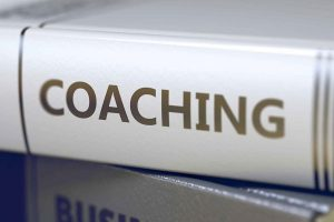 Sell-Your-Coaching-Expertise-With-Books-Global-Unzip