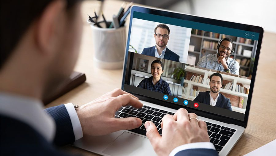 Sell-expertise-through-Webinars-Global-Unzip