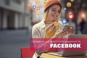 Get-Noticed,-Get-Liked-and-Create-Engagement-on-Facebook-Global-Unzip