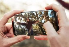 How-to-Record-Best-Video-with-Samsung-Smartphone-in-2021-Global-Unzip