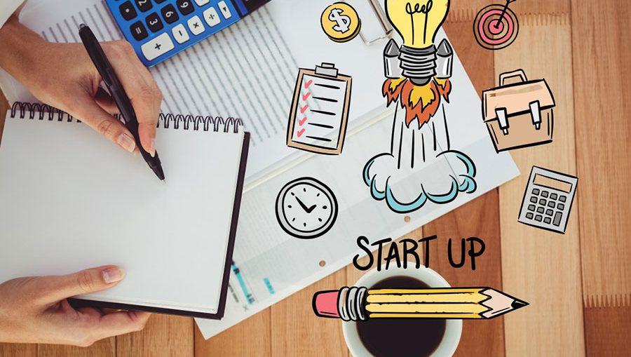 Successful-Mobile-App-Ideas-for-Startups-That-You-Could-Try-In-2021-Global-Unzip